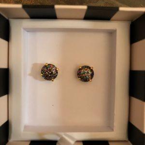 kate spade Jewelry - Kate Spade Multicolored Earrings